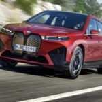 BMW'den Türkiye'ye elektrikli model atağı