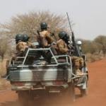 Dünya şokta! Afrika'da katliam: 100'den fazla ölü