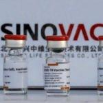 Çin'den Sinovac aşısına 3-17 yaş onayı