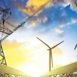 Elektriğe 820 milyar dolar yatırım