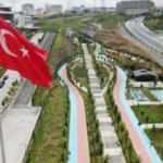 Erdoğan bugün 10 millet bahçesini daha açacak