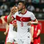Galatasaray'dan Halil Dervişoğlu için yeni teklif