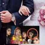Gelin düğünde kalp krizi geçirince damat baldızla evlendi