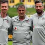 Guti, Beşiktaş'ı tazminata mahkum etti