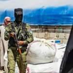 Hollanda DEAŞ'a katılan vatandaşını Suriye'den teslim aldı