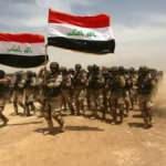 Irak ordusundan sert PKK açıklaması!