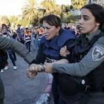 İsrail polisi, gözaltına aldığı Al Jazeera muhabiri Budeyri'yi serbest bıraktı