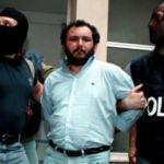 """İtalya'da """"insan kasabı"""" lakaplı Cosa Nostra mafya üyesi tahliye oldu"""