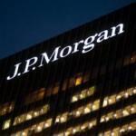 JPMorgan, Türkiye büyüme tahminini yükseltti