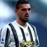 Juventus'tan Merih Demiral kararı! 40 milyon euro