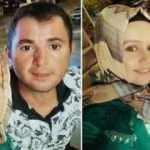 Kamile Yavuz cinayetinde yeni gelişme!