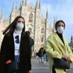 Koronavirüs İtalya'dan mı çıktı? Yeniden kontrol edilecek