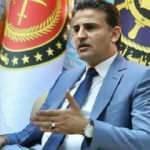 Libya'dan kritik 'Türkiye' çıkışı!