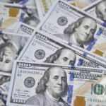 Lübnan'dan önemli dolar kararı