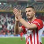 Lukas Podolski: Çok yazık