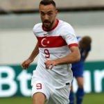 Beşiktaş'ın, Kenan Karaman'a yaptığı teklif belli oldu!