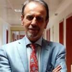 Mehmet Ceyhan, Covid-19 aşılarına yönelik iddialara yalanlama!