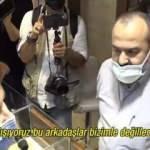 Meral Akşener'in Hatay ziyaretinde ajans kurgulu 'Esnaf' tiyatrosu!