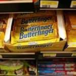 Nestle'de skandal! Şirket içi yazışmalar sızdı: Ürünlerimizin yüzde 60'ı sağlıksız