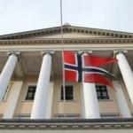 Norveç dinleme skandalı nedeniyle ABD Büyükelçisini görüşmeye çağırdı