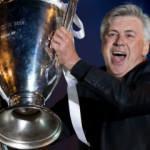 Real Madrid'de Carlo Ancelotti dönemi!