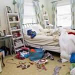 Rüyada pis ve kirli ev görmek neye işaret? Rüyada pis eve misafirliğe gittiğini görmek...