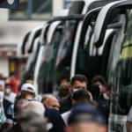Şehirler arası seyahat yasağı kalktı mı? Seyahat kısıtlaması nasıl uygulanacak?