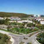 Sekiz üniversiteye dokuz yeni fakülte ve yüksekokul kuruluyor
