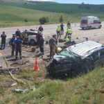 Sivas'taki feci kaza sonrası bir facia haberi de Şanlıurfa'dan geldi!