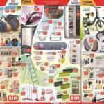 BİM 12 Haziran 2021 aktüel kataloğu! Bavul, Elektrikli Bisiklet, Tekstil ürünlerinde...