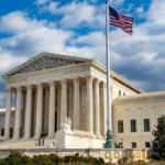 Teksas'taki tartışmalı seçim yasası eyalet meclisini böldü