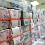 TMSF'den 35 milyon TL'lik satış