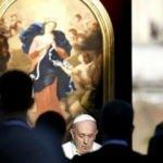 Vatikan'dan flaş karar: Kilise istismarları suç kapsamına alındı!
