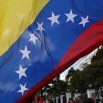 Venezuela'dan Kolombiya'nın sınırları tek taraflı açma kararına tepki