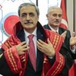 Yargıtay Cumhuriyet Başsavcısı: HDP iddianamesini yeniden hazırlıyoruz