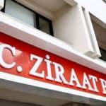 Ziraat Bankası'ndan Özbekistan hamlesi!