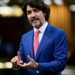 4 Müslümanın öldürüldüğü saldırıya ilişkin Kanada'dan son dakika açıklaması!