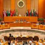 Arap Birliği'nden Hedasi Barajı zirvesi
