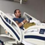 Arseven Ailesinin acı günü: Enes Turhan vefat etti!