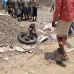 BAE destekli GGK güçlerine bombalı saldırı: 7 ölü, 27 yaralı