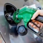 Benzin-motorin asgari satış yükümlülüğüne düzenleme
