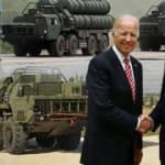 Hande Fırat yazdı: Türkiye ABD'nin yeni S-400 teklifini reddetti
