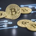 Bitcoin resmi para birimi olduktan diğer ülkeler ne yapacak?