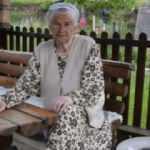 Bir Srebrenitsa annesi daha vefat etti!