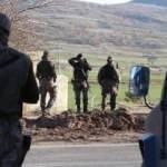 Bitlis'te 35 köy ve mezralarında sokağa çıkma yasağı