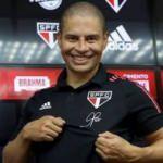 Brezilya'da gündem Alex de Souza!