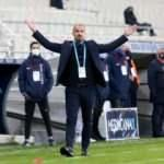 Bursaspor, Mustafa Er'le yola devam etti!
