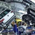 Büyük skandal! Otomobil devleri açıkladı: Bilgiler çalındı
