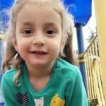 Dikkatsiz sürücü 6 yaşındaki Duru'yu ölüme götürdü