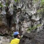 Dünyanın en eski mağara resimleri yok oluyor